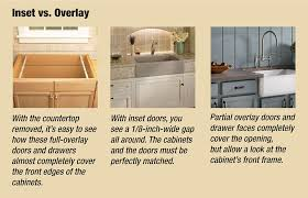 10 Inch Wide Kitchen Cabinet Transform Your Kitchen With Cabinet Refacing Homes Com