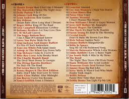cd back cover picture country cover dudes
