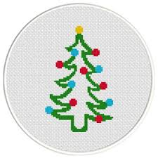 908 best daily free cross stitch patterns images on pinterest