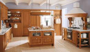 kitchen casual traditional kitchen with kitchen countertops