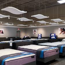 whisperwave ceiling cloud acoustical solutions