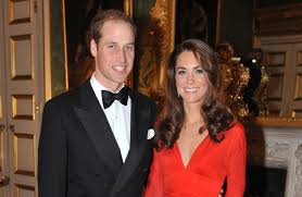 prince william and kate middleton u0027s daughter shares birthday with
