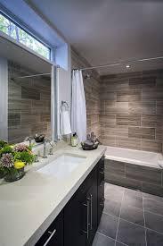 Large Bathroom Ideas 77 Best Travertine Images On Pinterest Travertine Bathroom