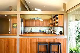 kitchen counter island kitchen counter island isl kitchen island granite countertop