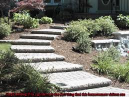 creative landscape services hardscapes landscaping lowell