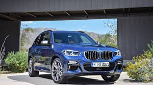 luxury bmw 2018 bmw x3 all the updates on bmw u0027s best selling compact luxury suv