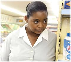 The Help Meme - the help s minny the help movie pinterest movie and tvs