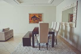 best furniture stores in dubai