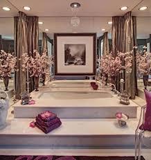 boutique bathroom ideas luxury master bathroom shower design luxury modern bathroom ideas