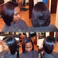 short pressed hairstyles silk press hair styles dolls4sale info dolls4sale info