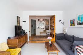 two bedroom apartments in queens minimalist queens co op in an idyllic jackson heights setting seeks