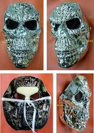 ghost rider mask ebay ghostrider explore ghostrider on deviantart ghost rider 2