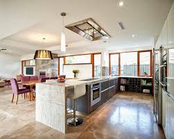 kitchen ceiling ideas kitchen excellent kitchen ceiling vent exhaust fans mount home