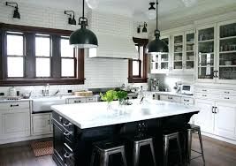 Black Pendant Lights For Kitchen Mini Lantern Pendant Lights Black Lantern Pendant Light Black