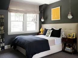 Which Colour Is Good For Bedroom Interior Painting - Good paint color for bedroom