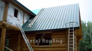 Metal Roof On Houses Pictures by Metal Roof Houses Images