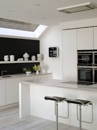 British Kitchen Design Best 20 Minimalist British Kitchens Ideas On Pinterest