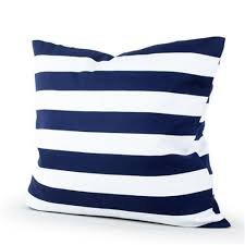 40x40 Cushion Insert Online Buy Wholesale Oblong Cushion Covers From China Oblong