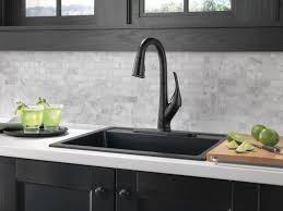delta allora kitchen faucet allora kitchen collection delta faucet