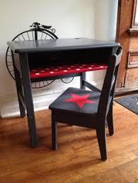 bureau repeint customiser un meuble ancien en bois 18 1000 id233es sur le