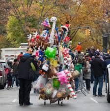 thanksgiving parade in houston november 2016 piece o cake blog