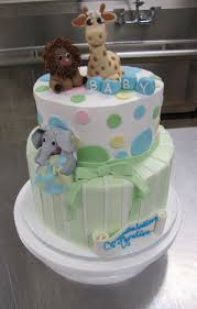 13 best baby shower cakes images on pinterest baby shower cakes