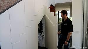 door hinges hidden door hinges home depot heavy duty barn