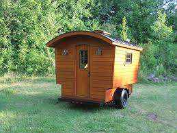 tumbleweed tiny house vardo backyard office ebay