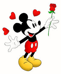 mickey mouse cartoon free download clip art free clip art