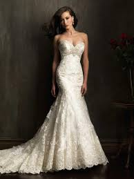 trumpet wedding dresses trumpet wedding dresses pics totally awesome wedding ideas