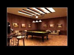 Small Office Space Design Ideas Small Office Space Design Ideas Youtube