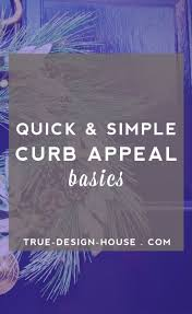 interior design course from home 94 best true design house resources images on pinterest wall