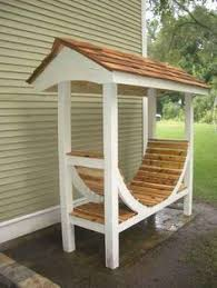 Free Firewood Storage Rack Plans by Instructions For Building A Storage Rack For Firewood For The