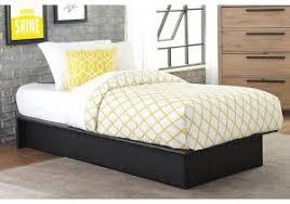 Platform Bed Slats Shop Beverly Hills Furniture Zen Espresso King Platform Bed At 14