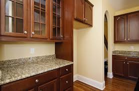 glass cabinets in kitchen first floor master home plans u2013 apex custom homes u2013 stanton homes