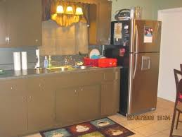 Scratch And Dent Kitchen Cabinets The Simple Life Chalk Paint Kitchen Cabinets Kitchen Evolution