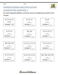 boost your children u0027s math skills with these basic division
