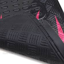 lexus gx rubber floor mats heavy duty metallic sheen rubber floor mats flame auto floor
