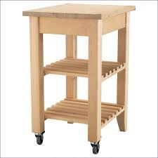 kitchen island with storage cabinets kitchen room kitchen island cart small rolling table cart