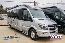 2018 leisure travel vans serenity s24cb h9721417 vogt rv centers