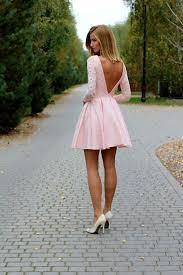 20 flirty red and pink valentine dress ideas for sweet valentine u0027s