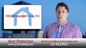 springfield mo mortgage minute home possible neighborhood