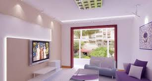 model home interior paint colors home interior paint colors wine living room new lentine marine
