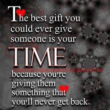 wedding quotes about time marriage quotes sayings pictures and images
