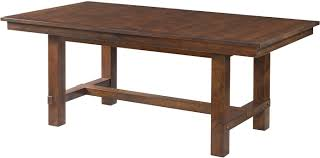 Dining Room Tables That Seat 12 Dining Tables Antique Table Leaves Rectangular Drop Leaf Dining