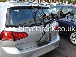 lexus gs bike rack hatchback bike rack stunning modern design usa made