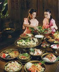 cache cuisine sawasdee cuisine
