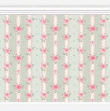 Shabby Chic Wallpapers by Simlife Small Set Of A Shabby Chic Wallpaper U2022 Sims 4 Downloads
