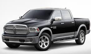 Dodge Ram Models - best tires for dodge ram buy dodge ram tires online simpletire com