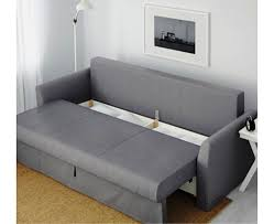 Grey Sofa Ikea Sleeper Sofa Ikea 3 Seat With Storage Sectional Home U0026 Decor